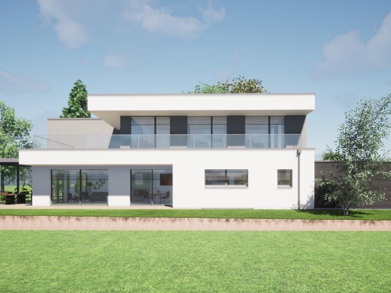 maison passive frontière suisse alsace 68