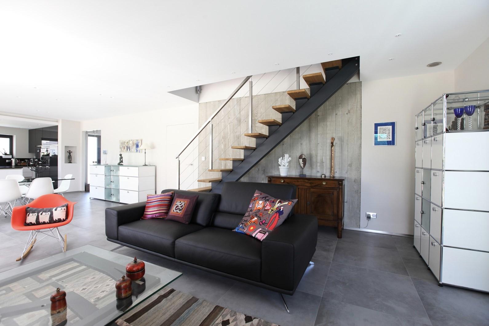 maison-passive-constructeur