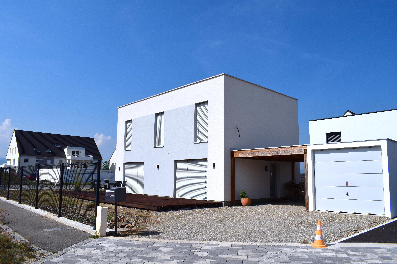 constructeur-horbourg-maison-passive