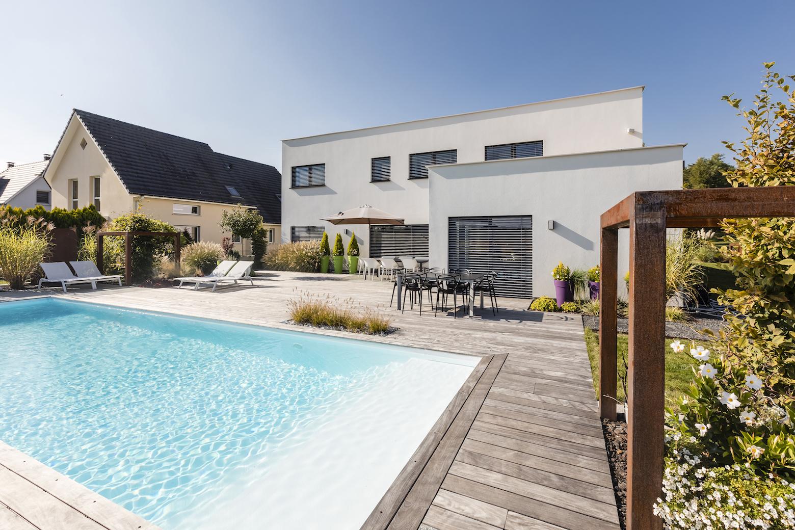 constructeur-mulhouse-maison-passive-isolation-exterieur