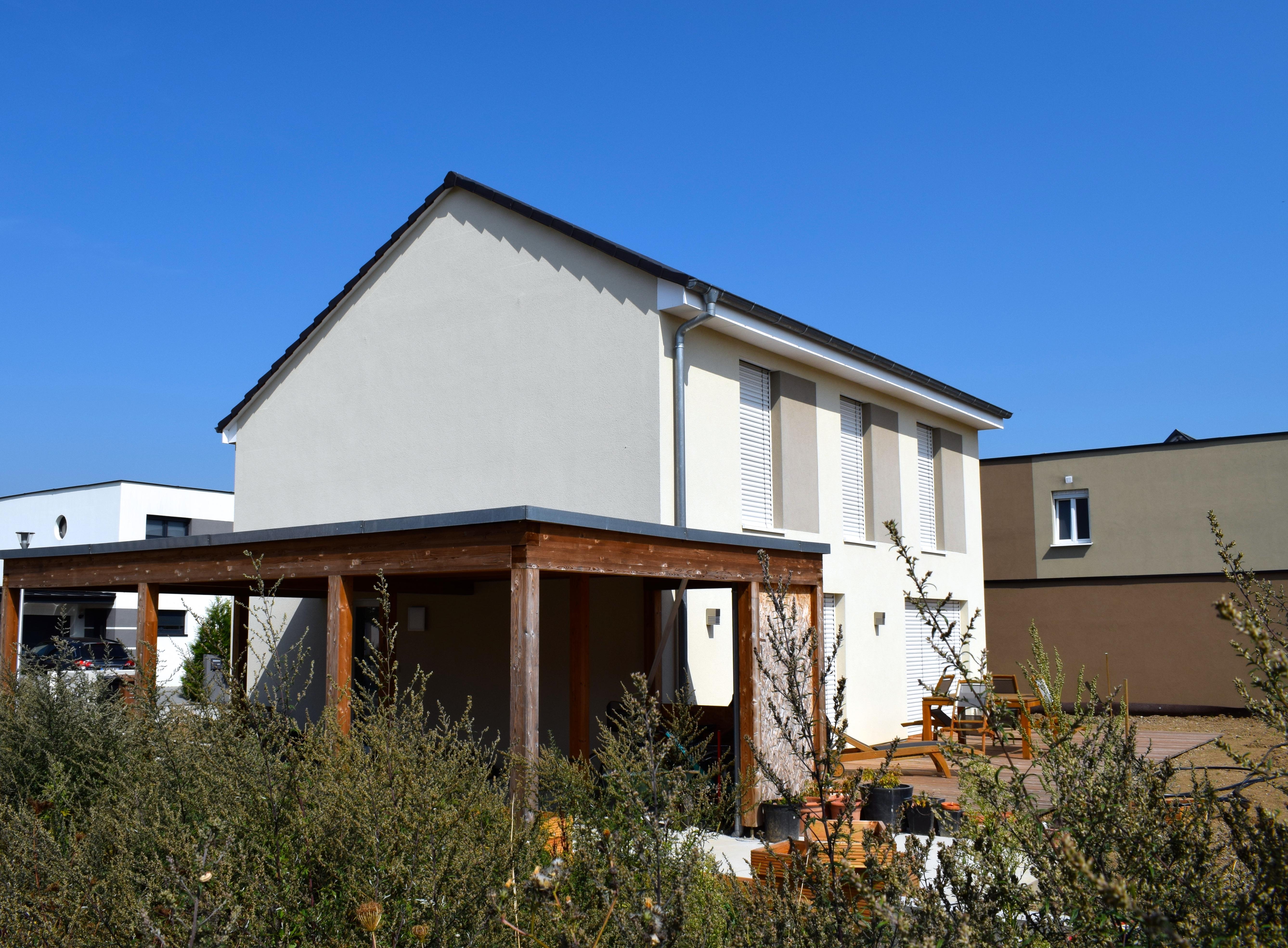 constructeur-horbourg–maison