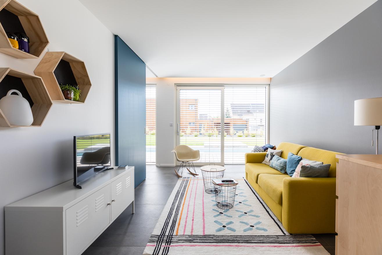 constructeur-rhin-bas-maison-alsace
