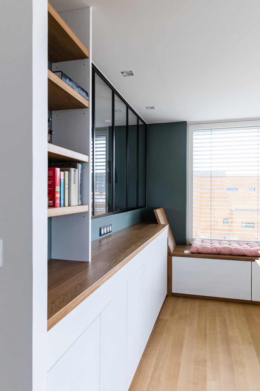 alsace-maison-constructeur–alsacien-