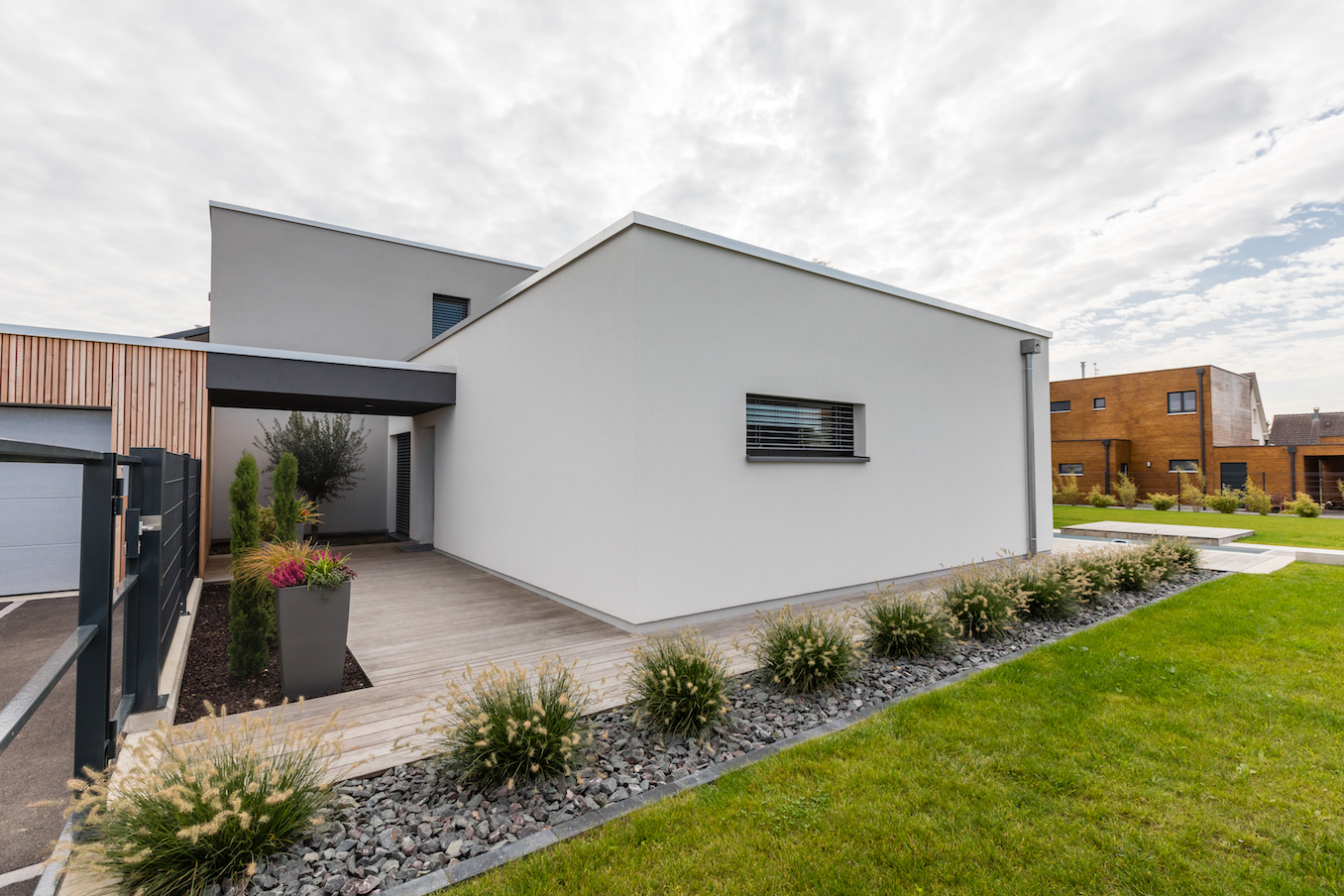 alsace-maison–constructeur-alsacien-