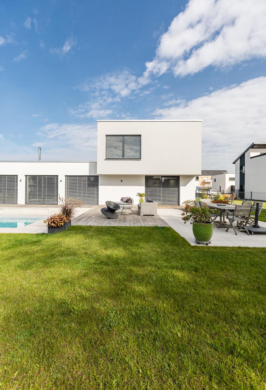 architecte-maison-passive-alsace-colmar