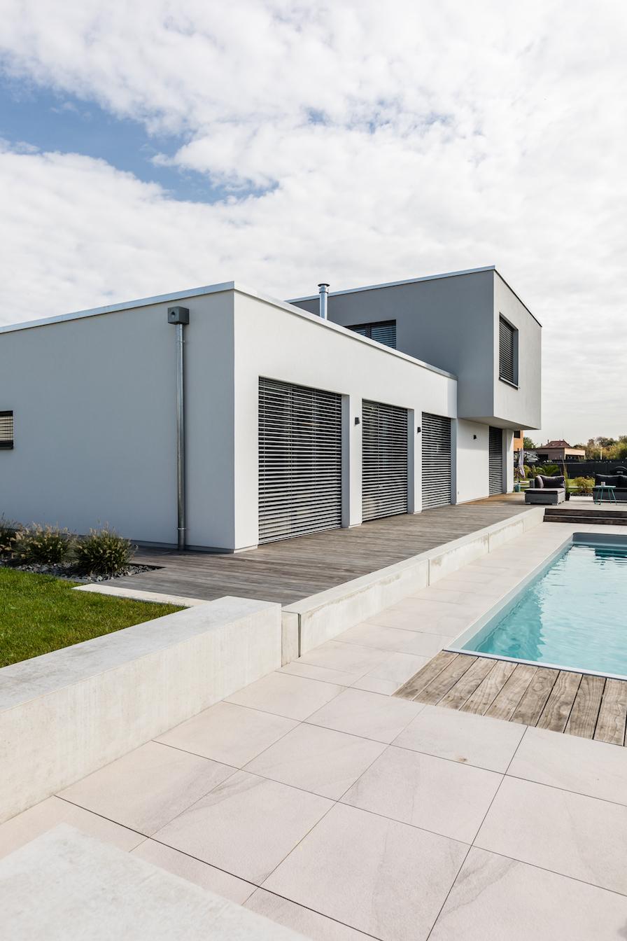 architecte-maison-passive-alsace-colmar-