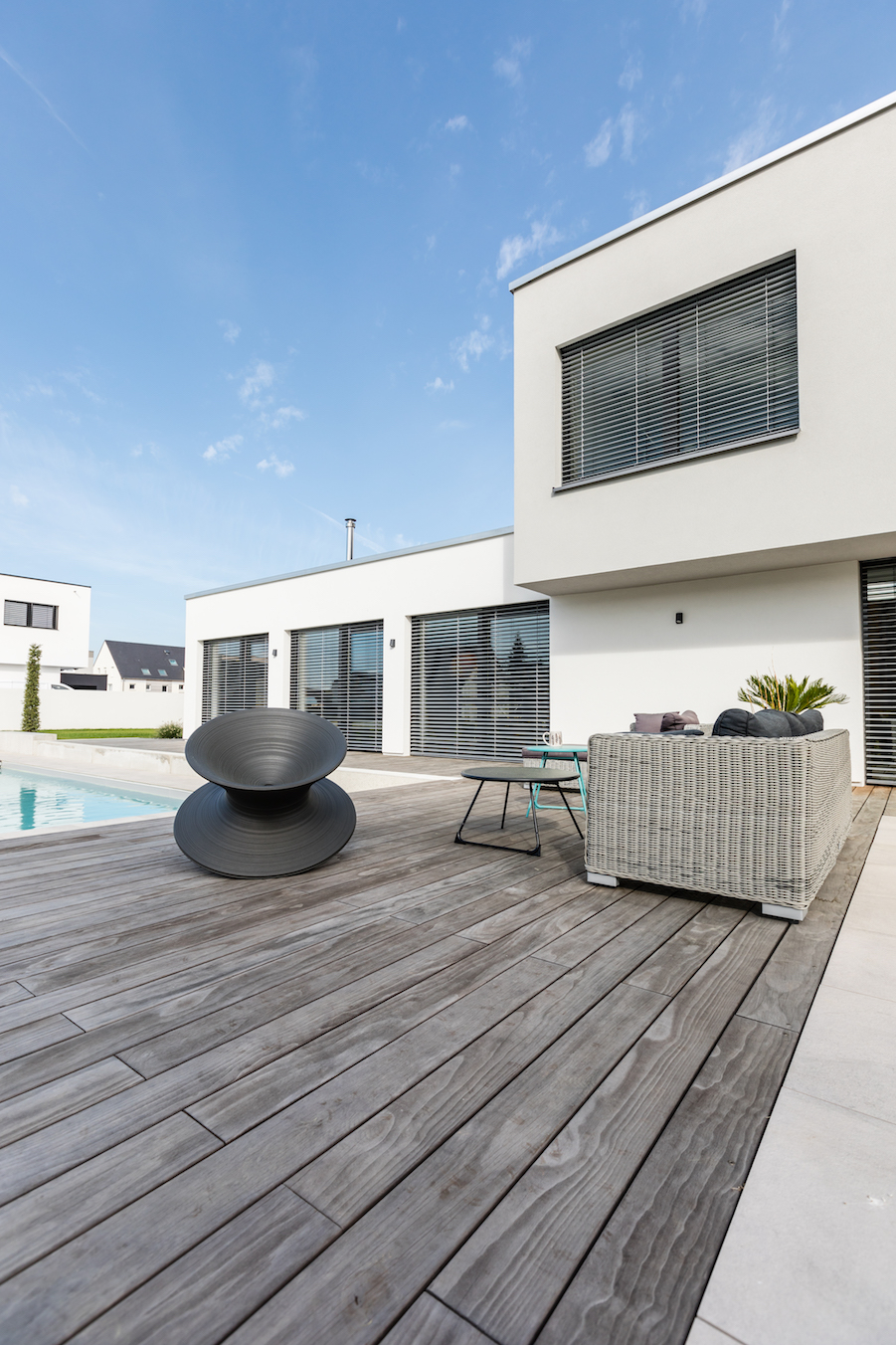architecte-maison-passive-alsace–colmar