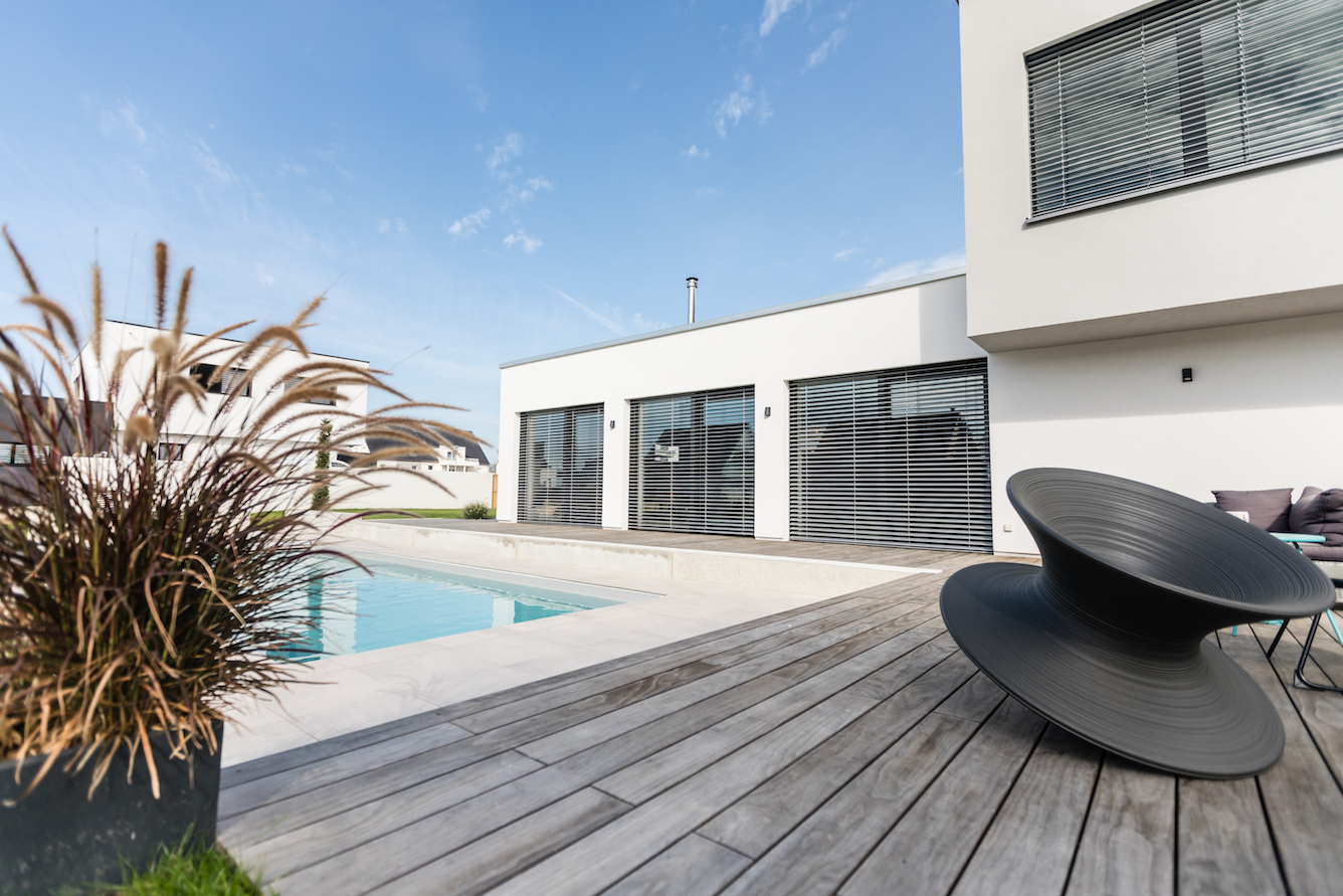 architecte-maison-passive–alsace-colmar