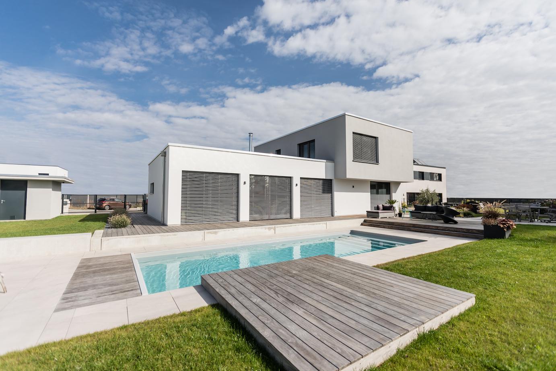 architecte–maison-passive-alsace-colmar