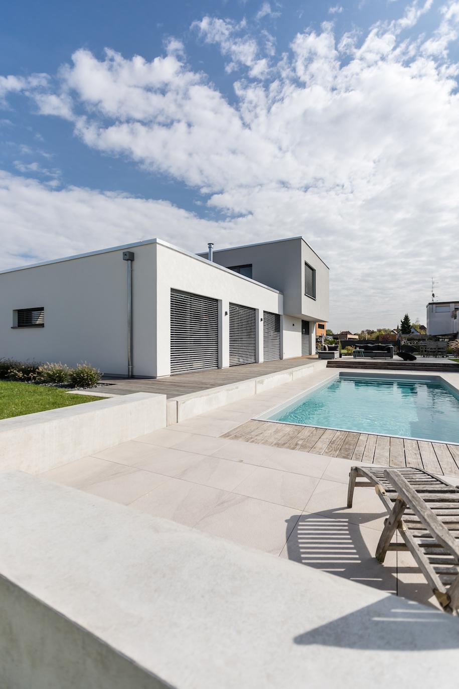 architecte-maison–passive-alsace-colmar