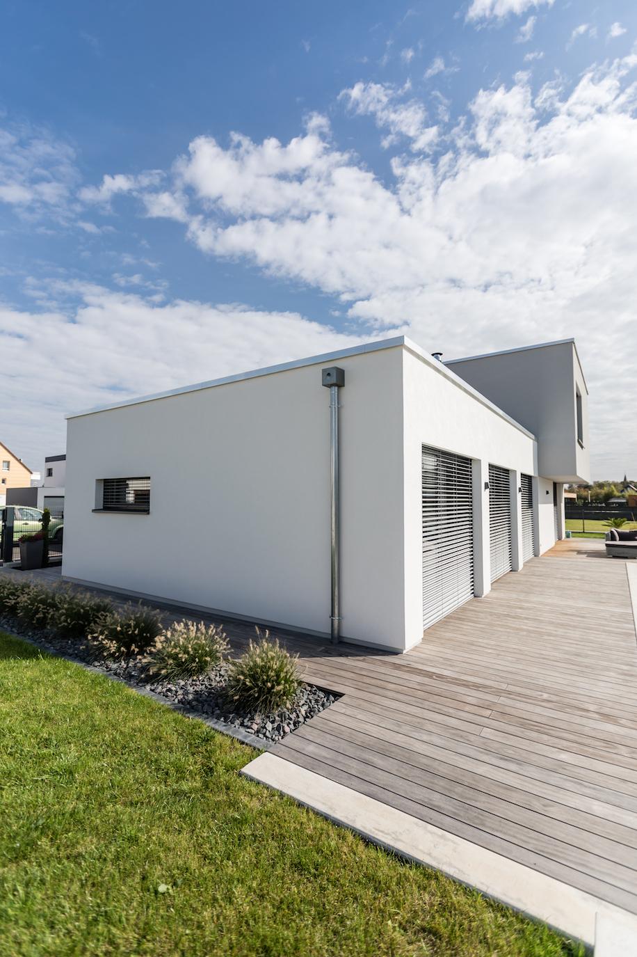 architecte-colmar-maison-alsace