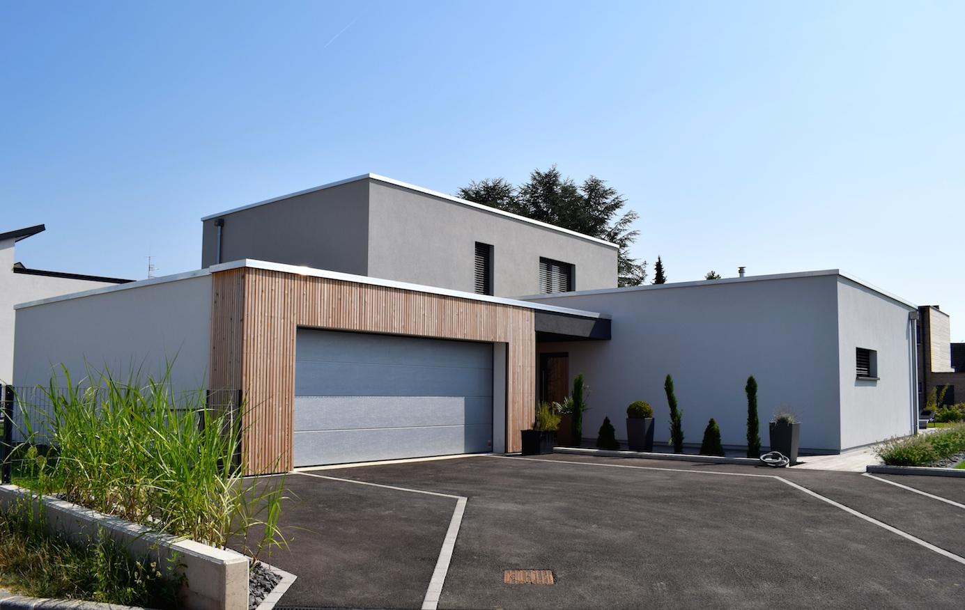 architecte-colmar-maison-alsace-