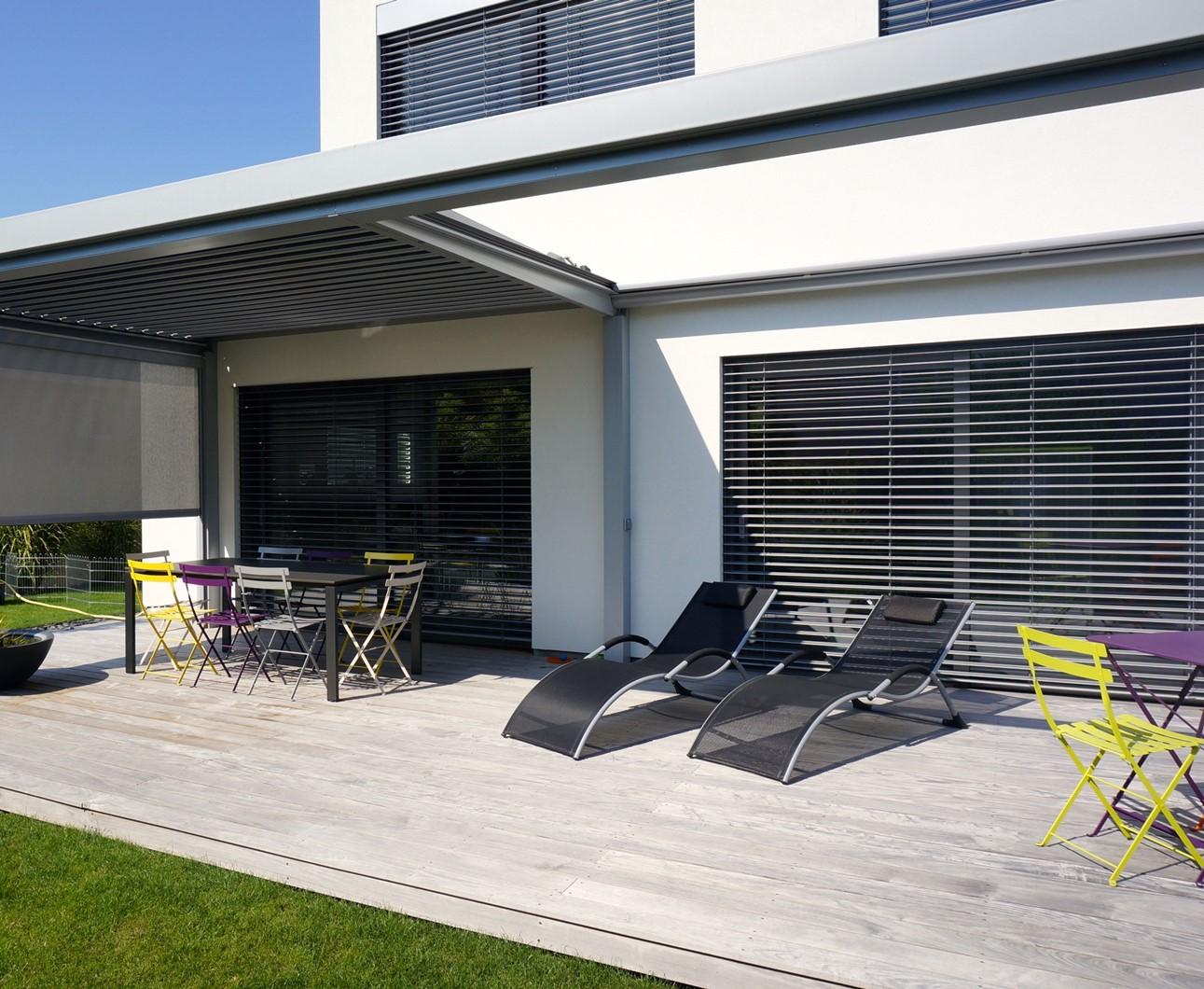 constructeur de maisons passive colmar haut rhin 68 alsace. Black Bedroom Furniture Sets. Home Design Ideas