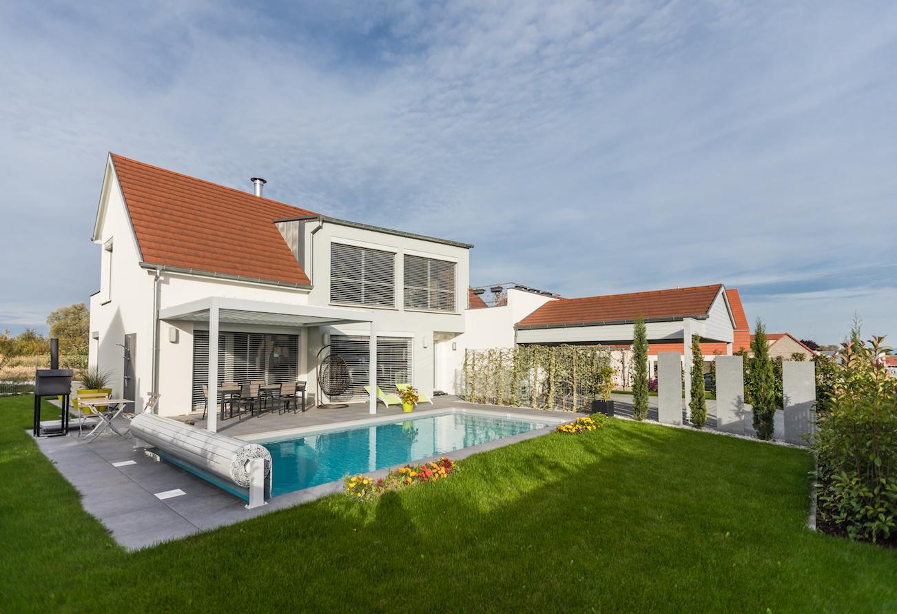 maison-alsace-constructeur-maison-centre-alsace