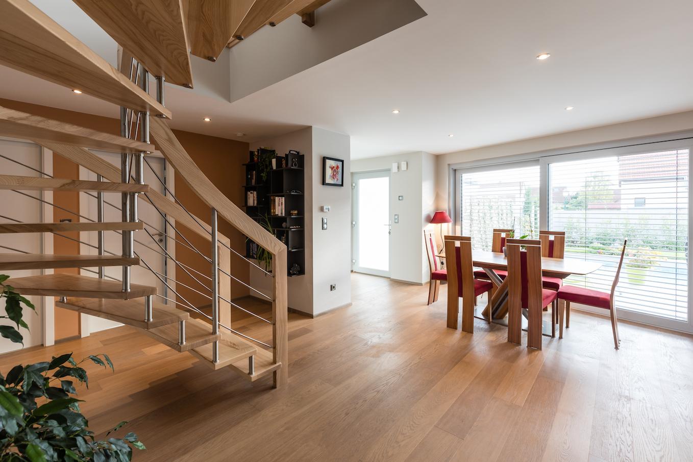 maison-architecte-alsace-bas-rhin-67