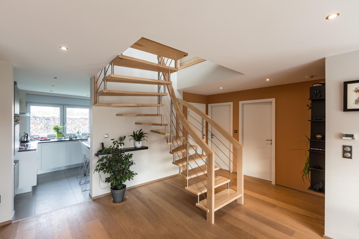 maison-architecte-alsace-bas-rhin