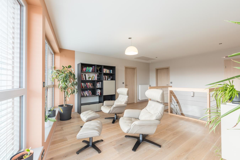 maison-architecte-alsace