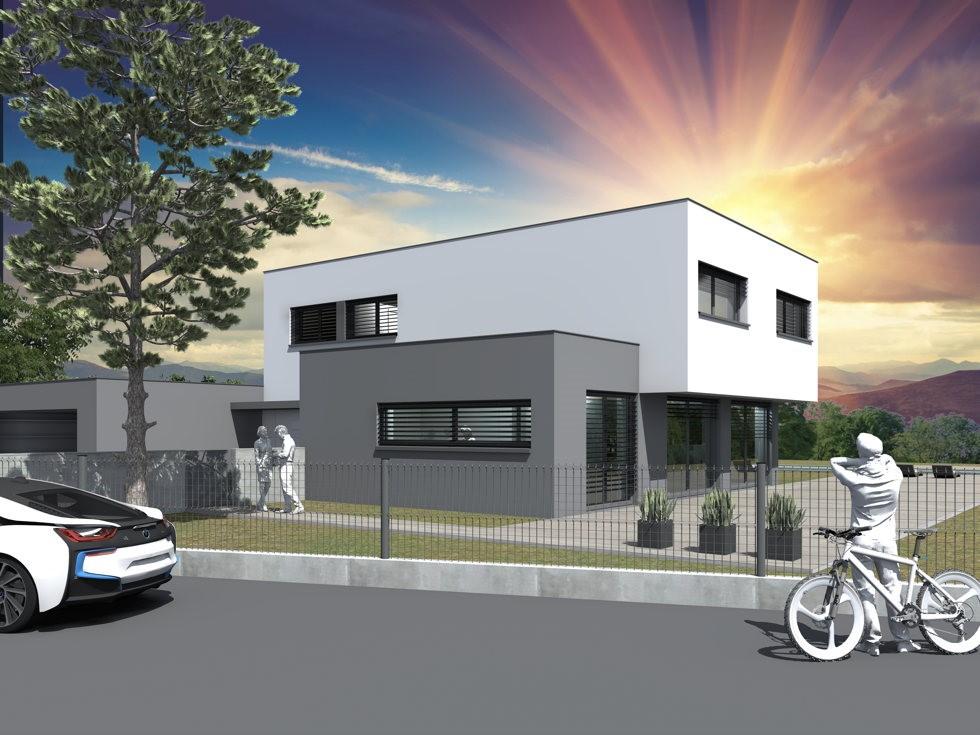 maison constructeur colmar 2