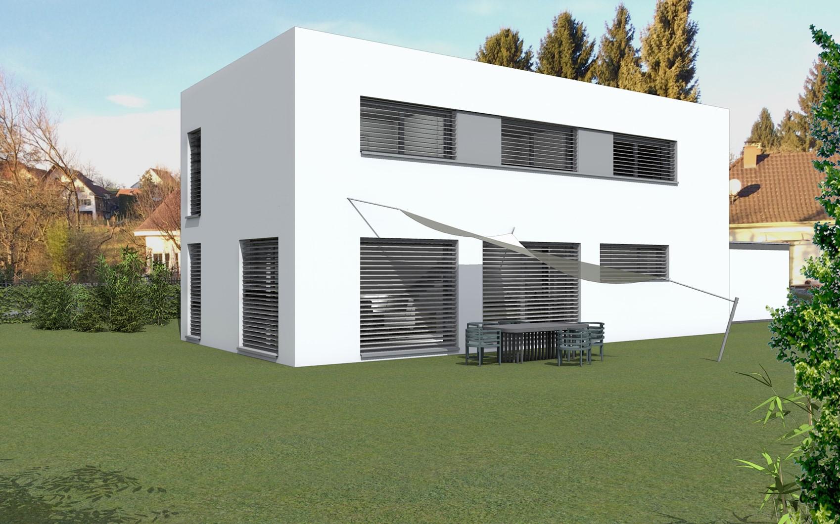 Maisons prestige et tradition porticcio segu maison for Constructeur de maison individuelle qui recrute
