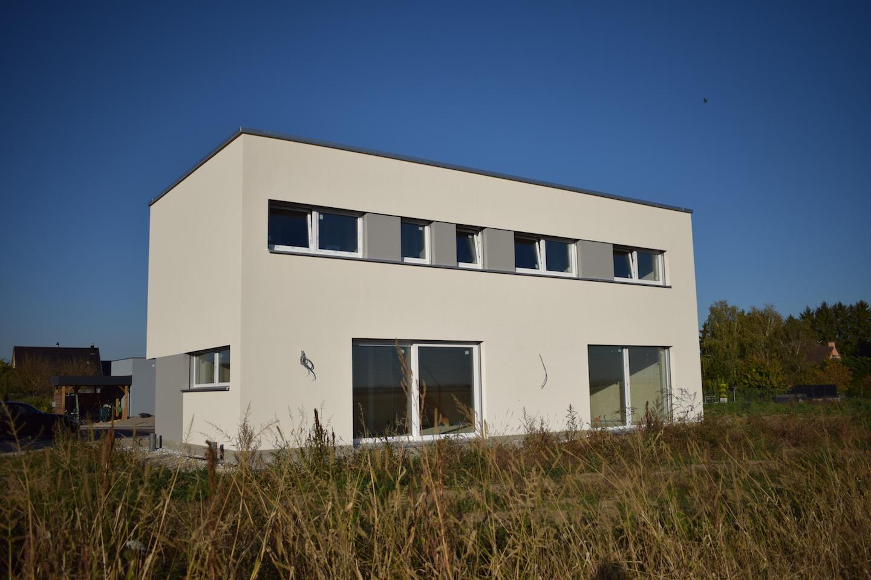 -constructeur–maison-passive-centre-alsace