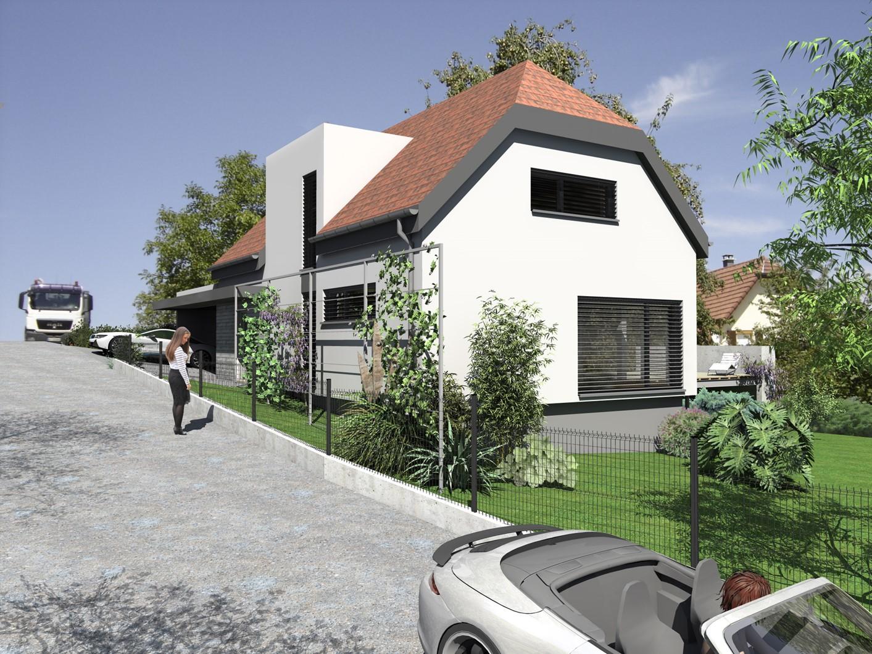 constructeur maison alsace -3