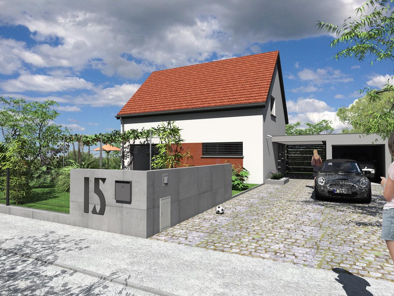 constructeur maison alsace 4