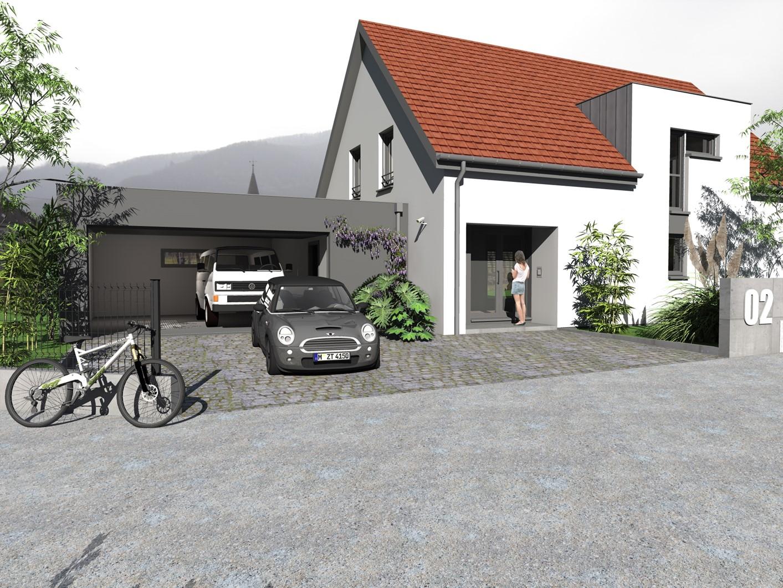constructeur maison colmar 4