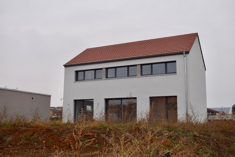 constructeur-de-maison-alsace-centre-eguisheim