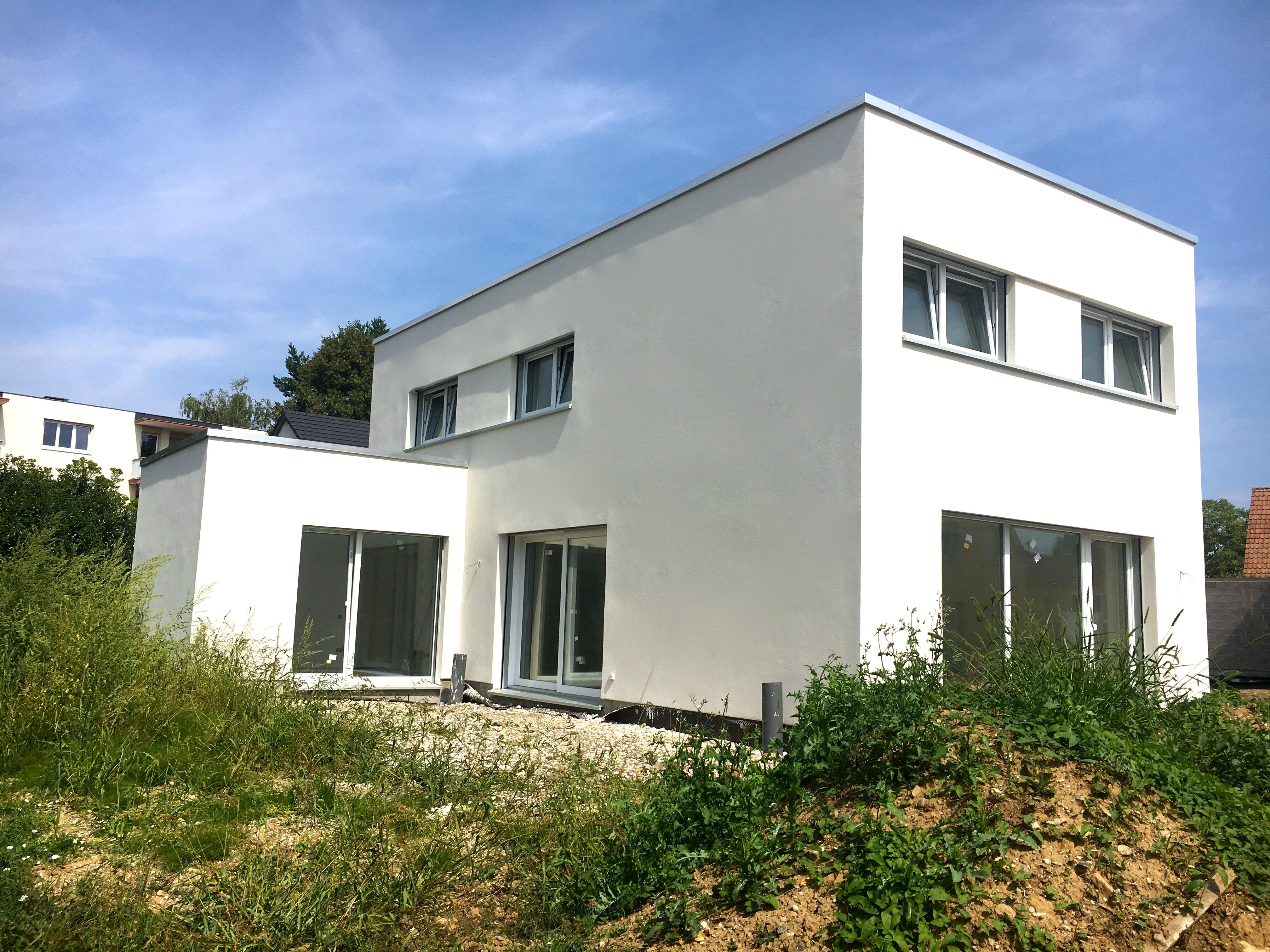 horbourg-passive-constructeur-maison