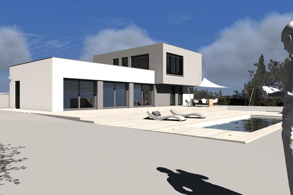 maison-d-architecte-colmar