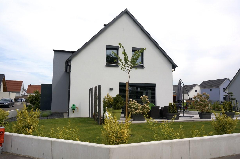 maison-moderne-2-pans