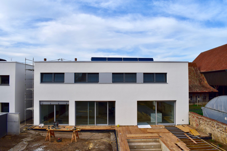 maison-quadri-solaire-sud