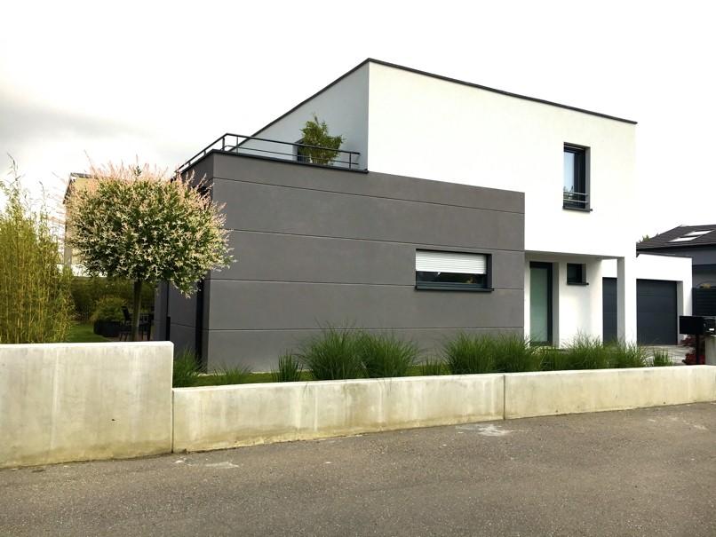 toit-terrasse-maison-colmar