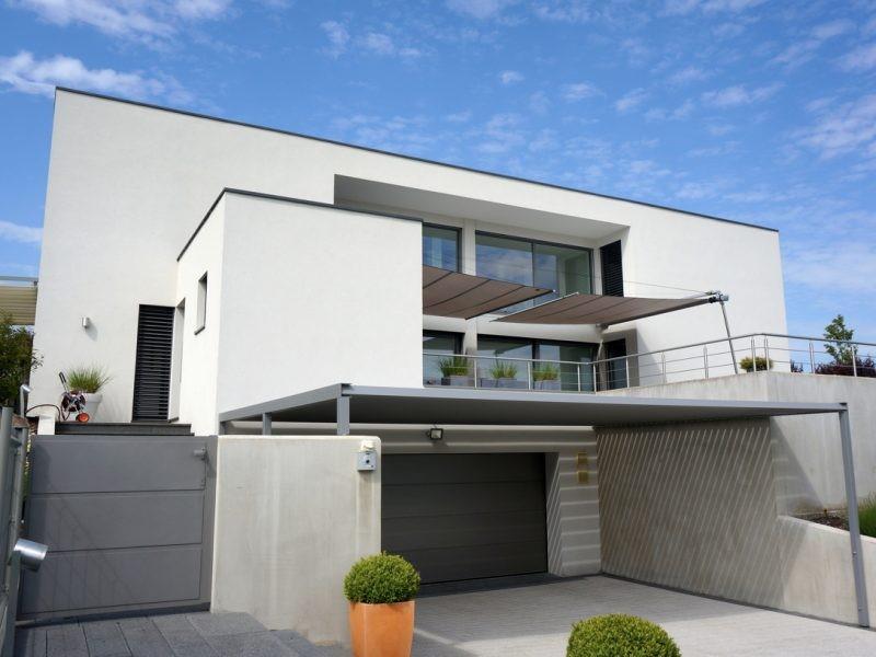 Constructeur de maisons passive colmar haut rhin 68 for Constructeur piscine alsace