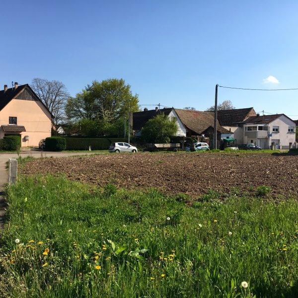 terrain-constructible-houssen