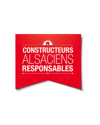 Constructeurs Responsables