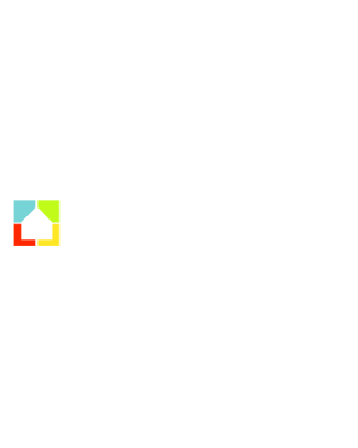 Passion Passive