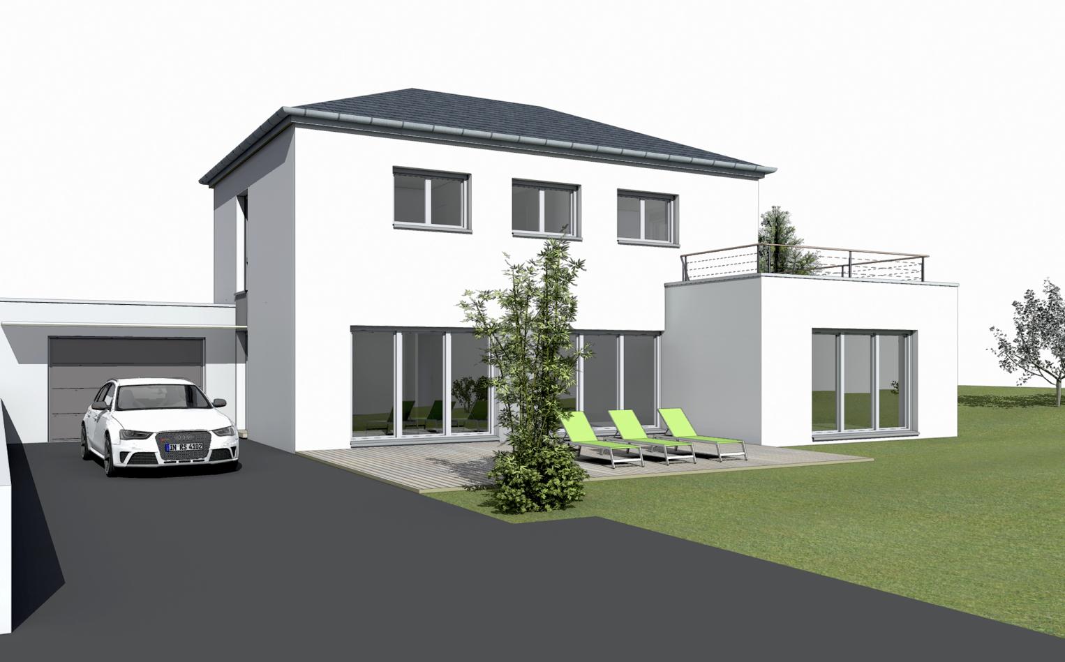 constructeur-maison-horbourg-