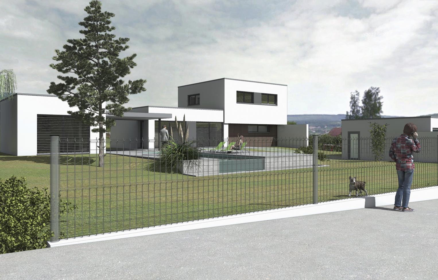 horbourg-constructeur-maison-