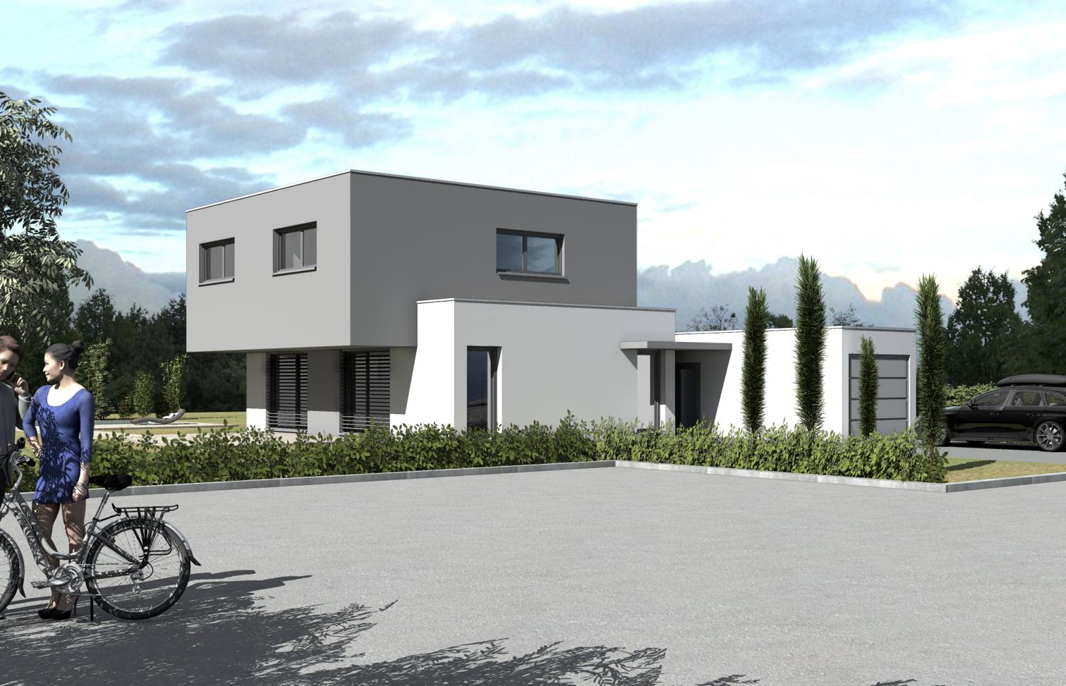 maison-constructeur-horbourg-