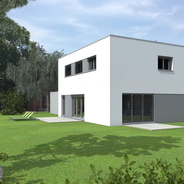 maison design alsace constructeur-