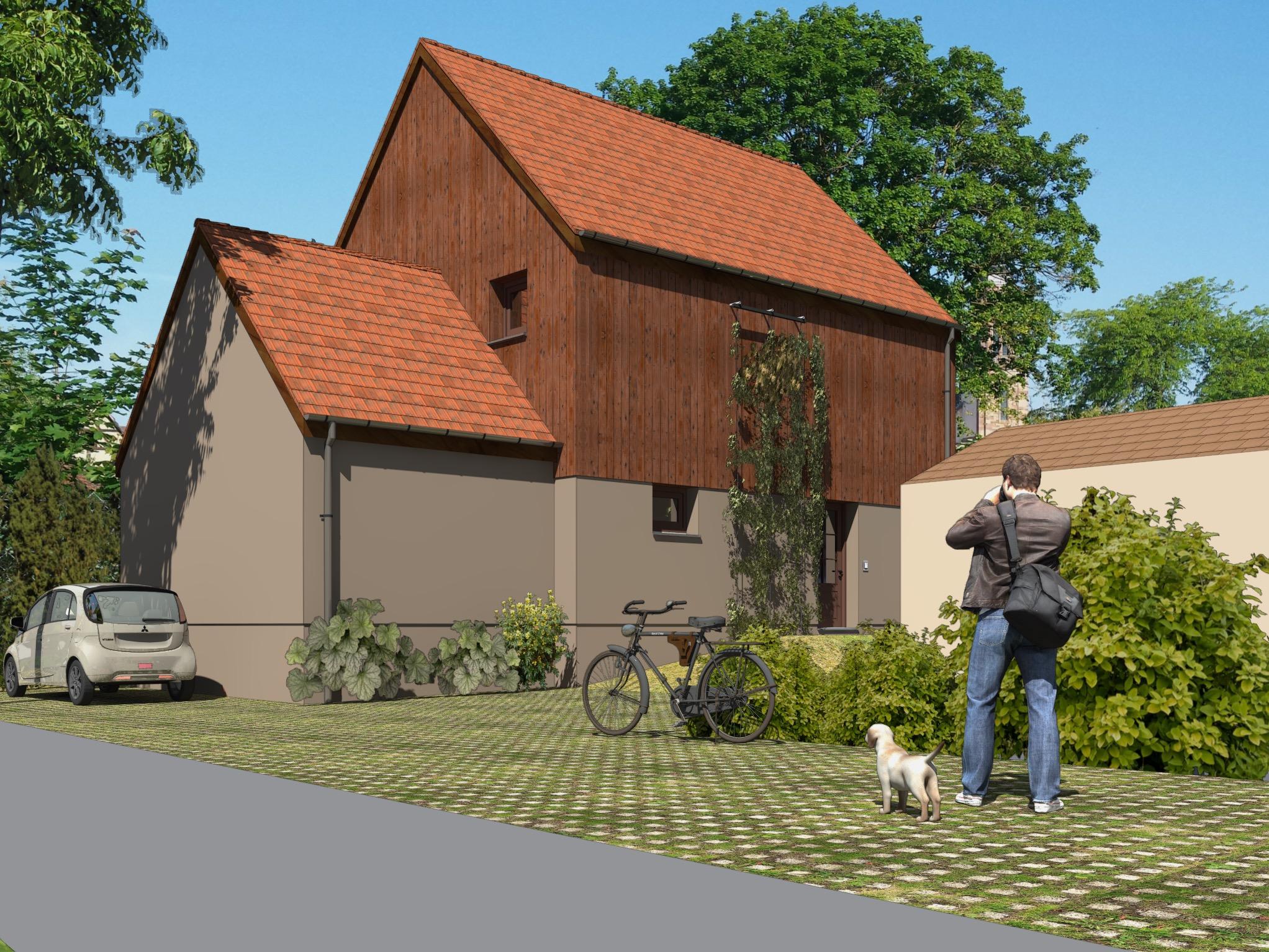 maison-boofzheim