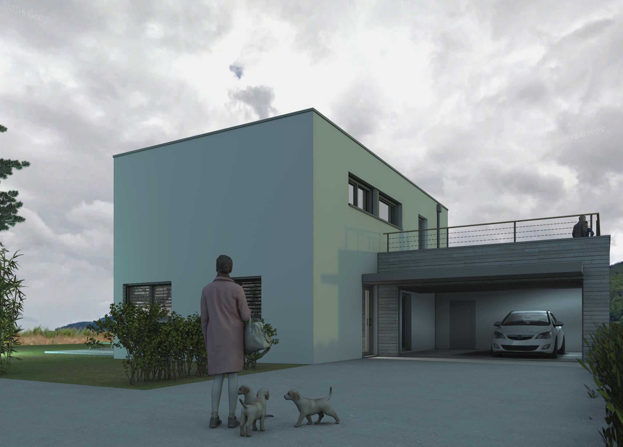 toiture-terrasse-maison-ribeauvillé