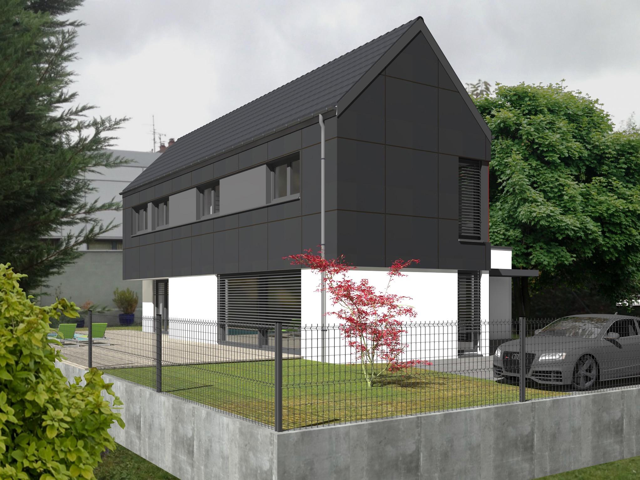 maison-constructeur-alsace-colmar-construire
