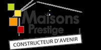 Constructeur de maisons BBC  en Alsace - Maisons Prestige