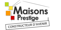 Constructeur de maison en Alsace Bas-Rhin 67 - Haut Rhin 68
