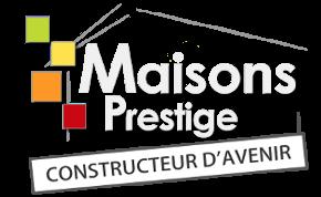 Constructeur de maisons BBC  à Sélestat - Maisons Prestige