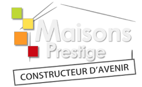Maison Prestige : constructeur maison en Alsace, Colmar, Haut-Rhin 68, Bas-Rhin