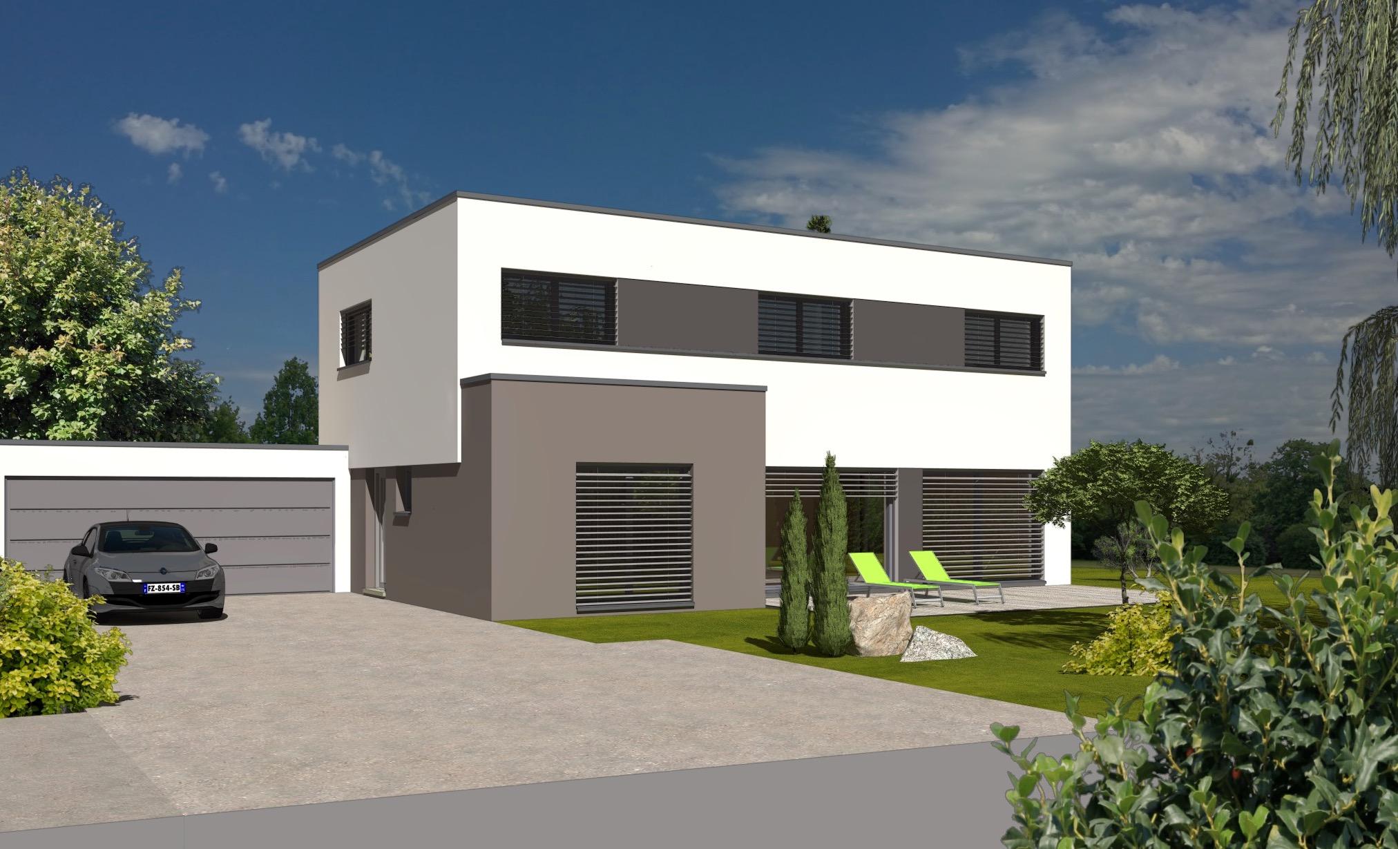 maison-toit-plat-horbourg-terrasse