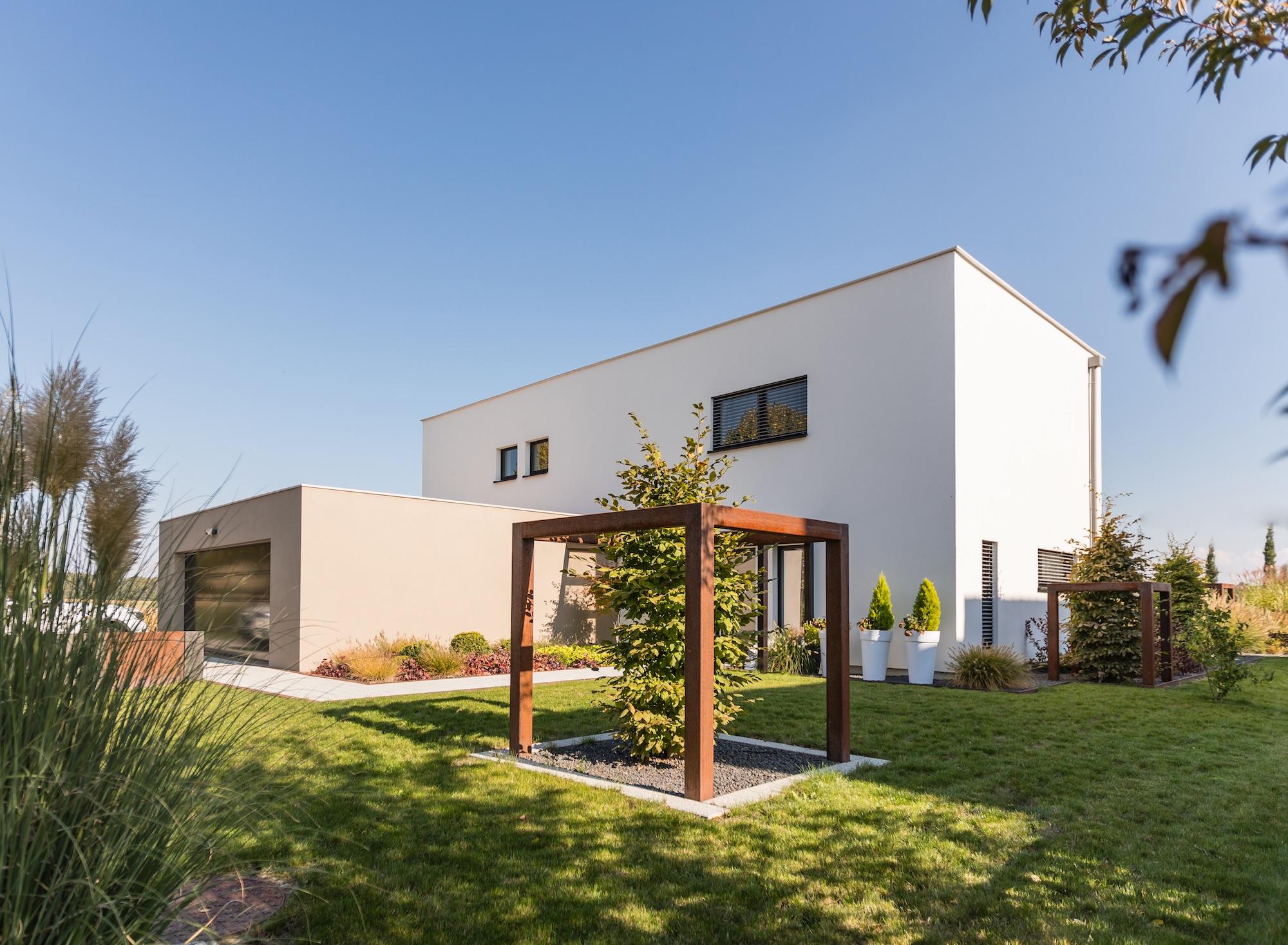 mulhouse-villa-architecte-maison